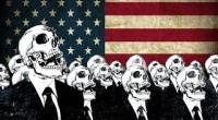 """Justiţia """"Ticăloşii noştri fiind, în speţă, yesmenii Washingtonului care au trădat şi România, neapărându-i interesele, şi America, încurajându-i nebuniile… […]"""