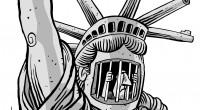 Guvernul. Omul de rând american este hrănit cu iluzia că Preşedintele ţării sale este cel mai straşnic om de […]