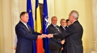Scrisoare deschisă adresată PreședinteluiRomâniei                […]