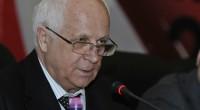 O veste minunată! Generalul Ion Costaș candidează la preșidenția României Mari!… Va începe la toamnă cu preșidenția Basarabiei, a […]