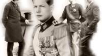 Din arhivele S.R.I.: Nicolae Iorga despre familia Hohenzollern   Nicolae Iorga – Dinastia Hohenzollern = Evrei!  Evreii […]