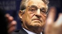 """Surpriză pentru alegerile parlamentare Se înfiinţează""""Partidul lui George Soros"""" cu ONG-urile finanţate de el în România """"Iniţiativa România"""" şi""""Fundaţia Friedrich […]"""