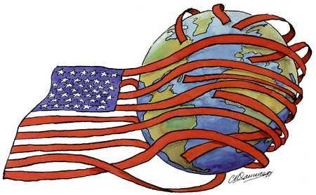 """S.U.A. """"sprijină"""" ilegal D.N.A.! """"Oferim asistenţă pentru a […]"""
