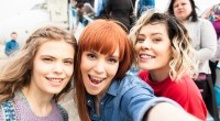 #Selfie69, cel mai nou film al regizoarei Cristina Iacob, selectat la Festivalul de film de la Montréal Cea mai […]