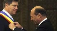 Socotind că Victor Ponta îl va aresta, Traian Băsescu l-a făcut președinte pe Klaus Iohannis. Ghinion! Cel care-l va […]
