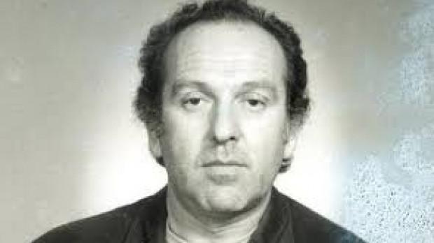 GHEORGHE URSU – O TELENOVELĂ ROMÂNEASCĂ Am scris de multe ori despre cazul Gheorghe Ursu – o victimă dublă: […]