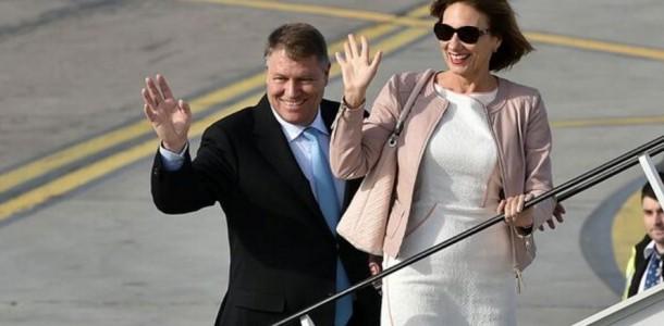 După 26 de ani de postdecembrism, Klaus Iohannis ne atrage atenția asupra unui adevăr: Pentru România, un Președinte e […]
