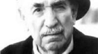 Liderul P.S.D., Liviu Dragnea, a declarat că U.N.P.R. si A.L.D.E. sunt de acord cu legiferarea de urgenţă a statutului […]