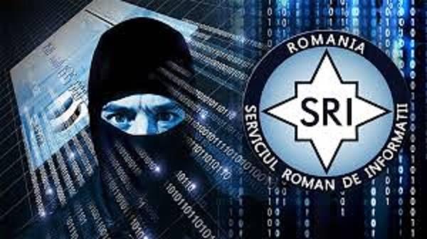 De ce vrea SRI sa stiti ca Statul Islamic urmeaza sa comita un atentat major, inedit?  SRI a […]