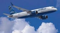 JetBlue va începe cúrsele spre Cuba din 31 august de pe aeroportul din Florida Fort Lauderdale și până la […]