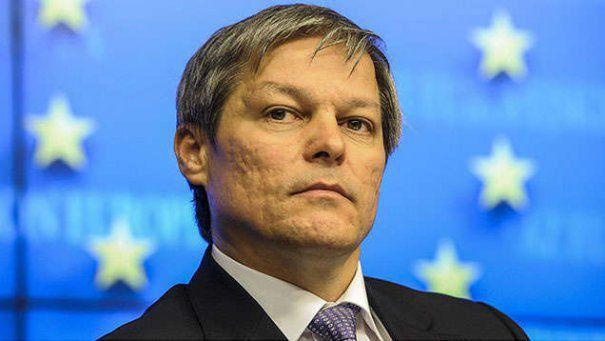 Guvernul României nu susține adoptarea unui proiect legislativ care să incrimineze defăimarea țării și a națiunii Deputatul PSD Sorin Avram […]