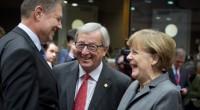PRIN IOHANNIS, ROMÂNIA A OPTAT PENTRU UN NOU MARE LICURICI: GERMANIA Înainte de a pleca la Bratislava, la summitul […]