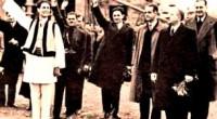 Terorism de stat regal și crime comise de legionari Marius Albin Marinescu: Domnule profesor, alegerile din decembrie 1937, organizate […]
