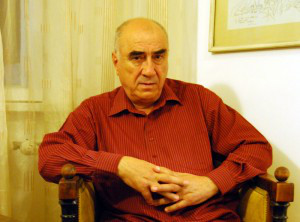Ce rol are Voican Voiculescu în campania de denigrare a lui Marian Munteanu? Voican Voiculescu și Radu Golban […]