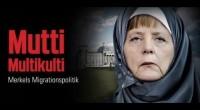 Ceea ce se intampla azi in vestul Europei, ceea ce realitate azi in Germania, Suedia, Franta, Olanda, de fapt, […]