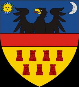 stema-medievala-transilvania