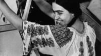 După ani de zile de uitare și ostracizări s-a făcut dreptate pentru eroina aviației românești Smaranda Brăescu, luptătoare neînfricată […]