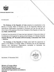 ambasada_cubei