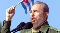 Am primit de la Ambasada Republicii Cuba: