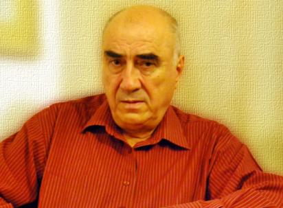 Datorită lor am ajuns anti-semit. Tatăl meu, Zaharia Coja  Taică-meu a murit la începutul anului 1966. Eu aveam […]