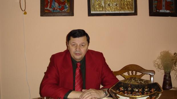 Marius Albin Marinescu: Domnule profesor, în această perioadă și în cea a viitorului apropiat au fost și vor mai […]