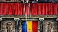 Dezvăluiri explozive pe site-ulactivenews.ro: Președintele României e membru în consiliul unui think-tank fondat de George Soros Președintele României reprezintă […]