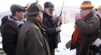 Îngroparea dosarului EADS: Ioan Ţiriac – Klaus Mangold – Gerhard Schroeder – Ioan Rus Recent, procurorii bavarezi […]
