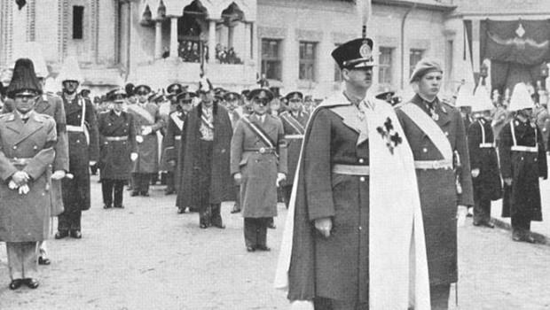 """""""Este guvernul meu"""" sau """"tehnocrații"""" în istoria României """"Tehnocrații"""" în istoria României… A mai existat o vreme în care […]"""
