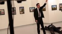 Ambasadorul Rusiei la Ankara, Andrei Karlov, a fost împușcat în timp ce vizita o galerie de artă din capitala […]