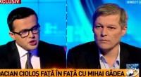Un pîrţ electoral pe ultima sută de metri: Conflictul regizat Dacian Cioloş – Antena 3 Deşi nu urmăresc campania […]