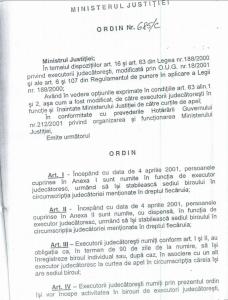 ordin_1