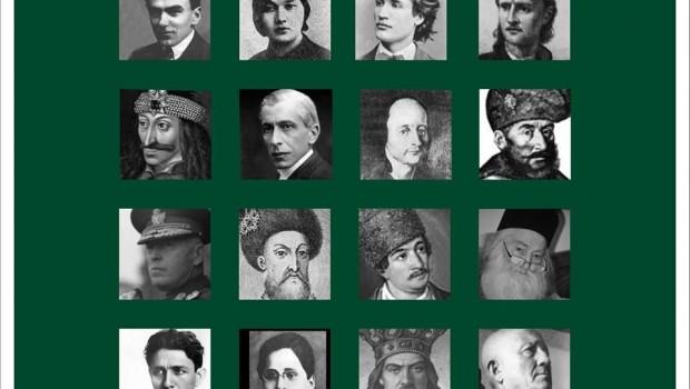 Toate persoanele din ilustraţia la acest articol au rămas în conştiinţa românilor şi atrag veneraţia românilor nicidecum pentru […]