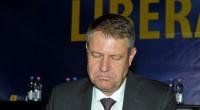 Alegerile din 11 decembrie 2016, pierdute de Iohannis Klaus Iohannis a pierdut alegerile de o […]