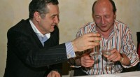 Dragnea, coleguțul din stânga lui Băsescu, va primi curând, pe guvernarea sa, un cartof fierbinte venit din trecutul său […]