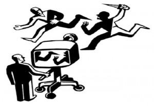 news-manipulation