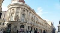 Mai avem români demni printre noi Un bucureștean solicită anularea Hotărârii prin care Primăria a oferit un imobil Institutului […]