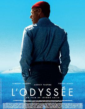 În cinematografe, o aventură oceanică incredibilă        Lambert Wilson și Audrey Tautou sunt Cousteau […]