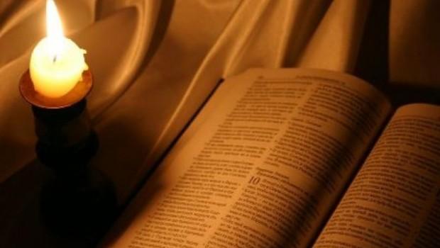 """""""Lucrarea lui Hristos însuşi în Taine trebuie socotită strâns legată de faptul că El însuşi le-a şi instituit […]"""