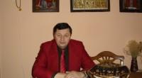 """""""Pleacă ai noștri, vin ai noștri"""". De la Securitate la alte servicii de informații (IV)  Marius Albin Marinescu: […]"""