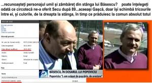 dragnea-basescu