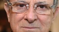 Programul dlui Dragnea – pe baza căruia va funcționa guvernul PSD+ALDE, condus de premierul Grindeanu – reprezintă ceva cu […]