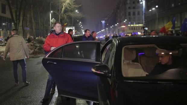 Pune la cale Klaus Iohannis o Criză politică echivalentă cu o Lovitură de stat? România modernă şi nu doar […]