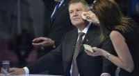 Preşedintele Klaus Iohannis se poartă ca şi cum el ar fi pierdut alegerile Prestaţia preşedintelui României la festivitatea de învestire […]