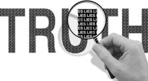 media-manipulare
