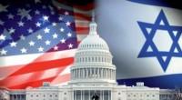 """Sfidarea mondială sionistă  """"Ei (sionişti – […]"""