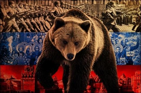 Tot rusii?! Tot Stalin, tot Hrusciov, Brejnev sau Putin ?! Numai despre astia tot auzim la televizor, de peste […]