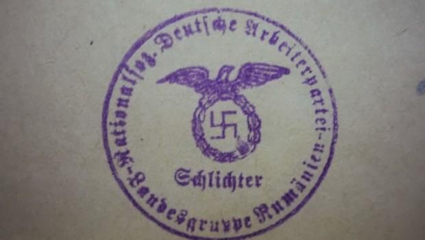 Grupul Etnic German, moştenit cu imobile cu tot de FDGR al lui Klaus Iohannis, i-a dat mari bătăi de […]