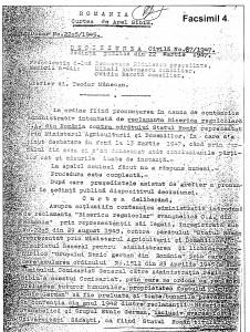 deciziunea civila 87-1