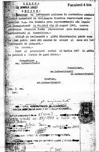 deciziunea civila 87-2