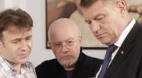 După ce au condus campania lui Iohannis Oamenii lui Felix Tătaru sunt implicați în organizarea și popularizarea protestului Televiziunile […]